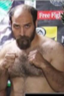 Erfan Ebrahimian