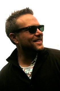 Eric Lodal
