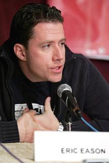 Eric Eason