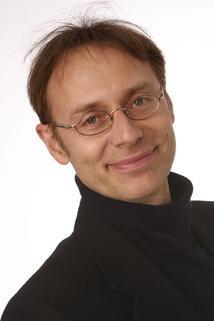 Eric Franklin
