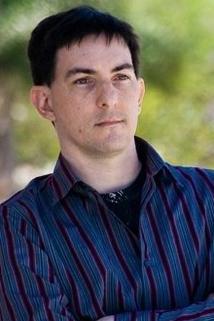 Eric Heisserer