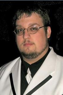 Eric Vespe