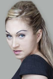 Erica Grant