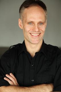 Erik Passoja