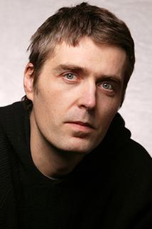 Erik Skjoldbjærg