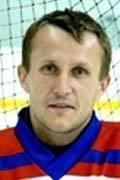 Erik Fojtík