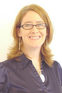 Erin Dalian