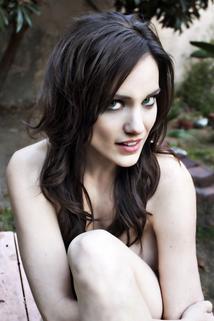 Erin Marie Hogan