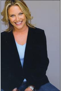 Erin O'Malley