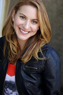 Erin Soto