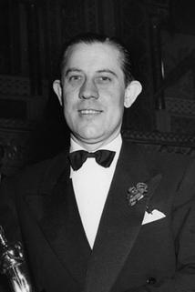 Ernest Haller