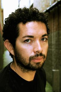 Ernesto Cantu