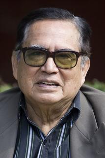 Ernesto Gómez Cruz