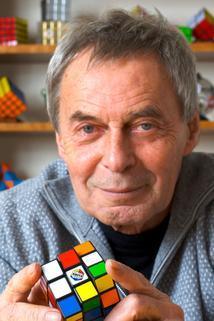 Ernő Rubik