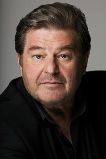 Erwin Steinhauer