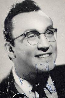 Erwin Halletz