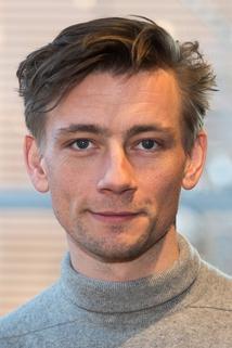 Esben Smed Jensen