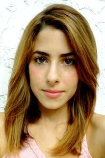 Estefania Crespo