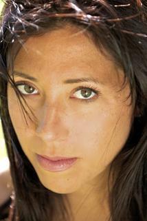 Estelle Simon