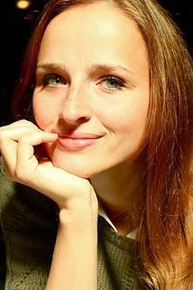 Ester Honysová