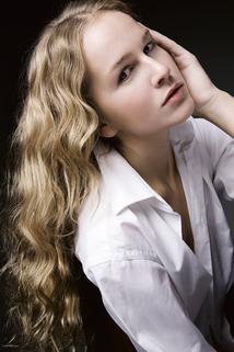 Esther Seibt