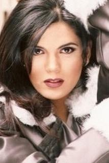 Esther Rinaldi