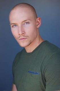 Ethan Corbett