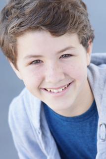 Ethan Wacker