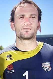 Eugen Galeković