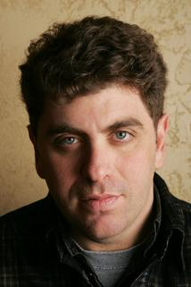 Eugene Jarecki