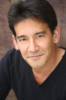 Eugene Nomura