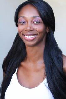 Eunice Chiweshe Goldstein