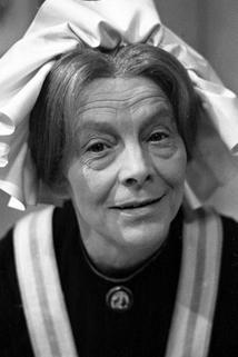 Eva Foustkova