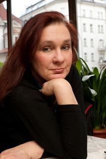 Eva Salzmanová