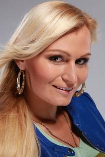 Eva Feuereisová