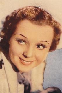 Eva Gerová