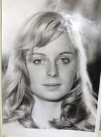 Eva Hořánková