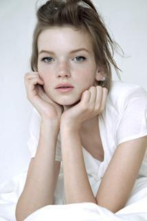 Eva Klímková