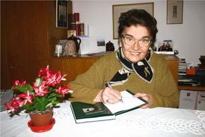 Eva Kristínová