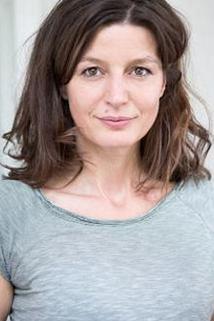 Eva Kuen