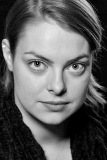 Eva Leimbergerová