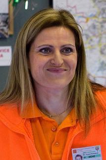 Eva Nosálková-Leinweberová