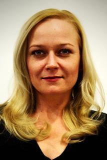 Eva Novotná