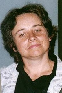Eva Pelantova