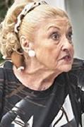 Eva Tauchenová