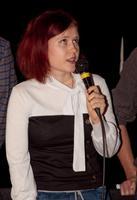 Eva Toulová