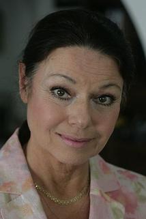 Eva Hudečková