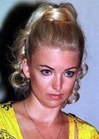 Eva Vejmělková