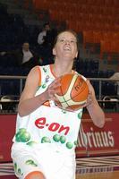 Eva Vítečková