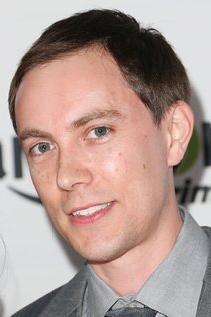 Evan Endicott